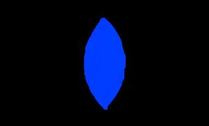 【スプレッドシート】QUERY関数のwhereを複数条件指定する