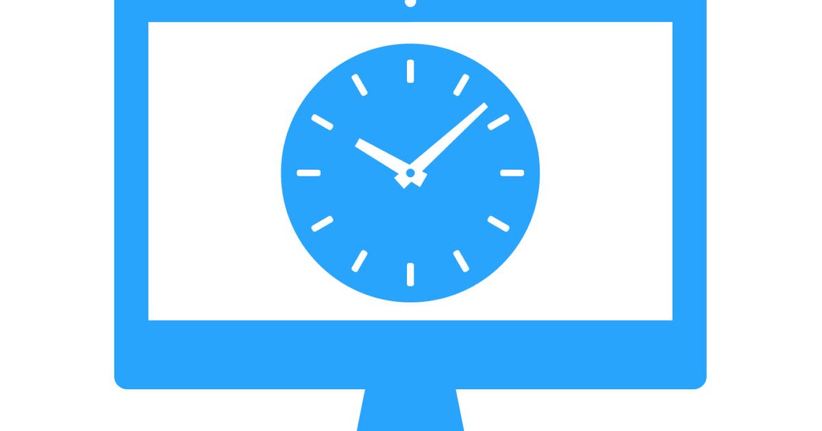 Googleタグマネージャで閲覧時間計測設定